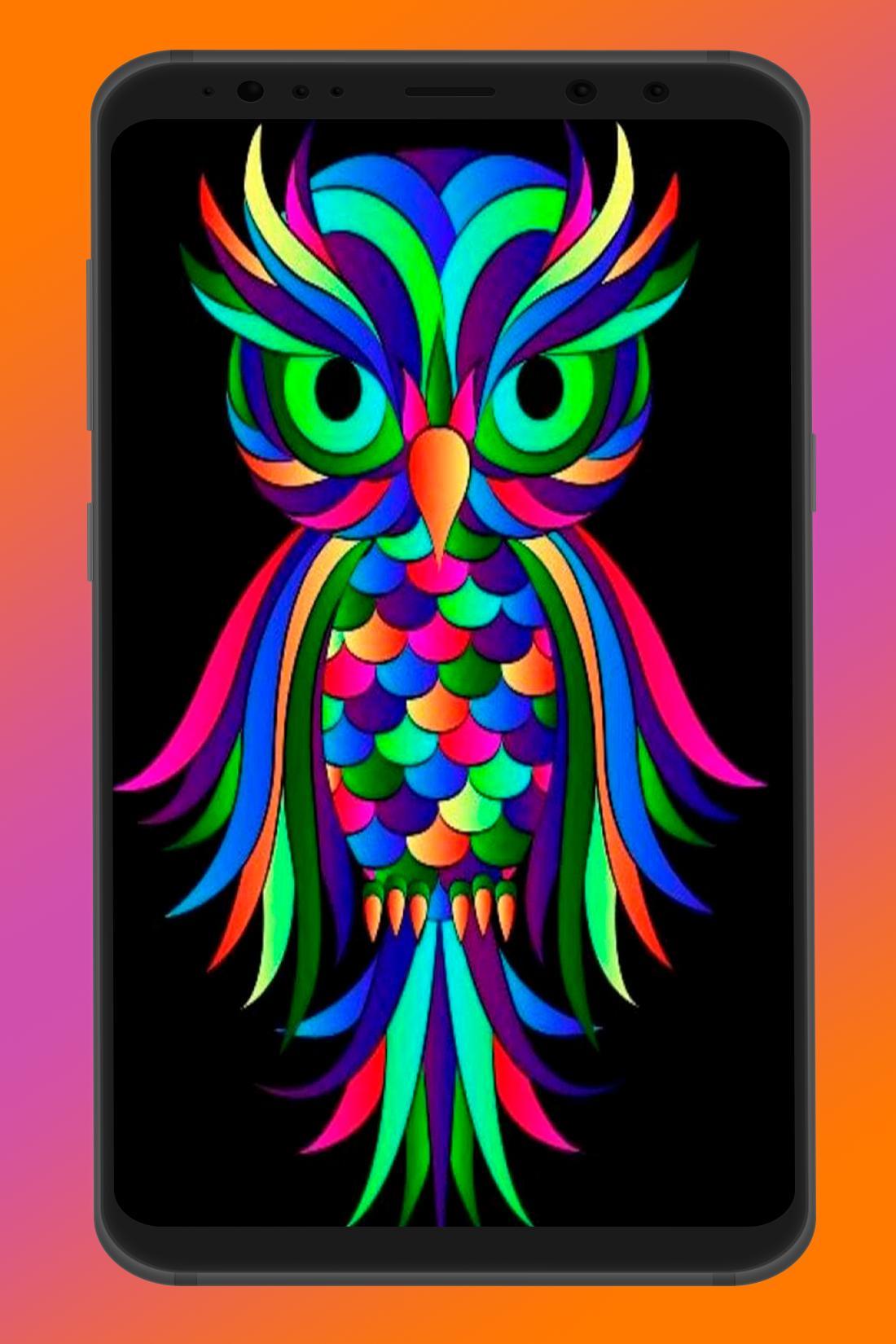 Imagenes Para Fondo De Pantalla De Buhos For Android Apk Download