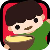 Wonder Soup icon