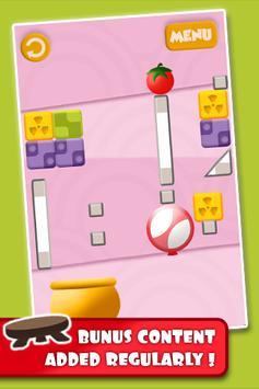 Wonder Soup screenshot 3