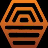 Claypot icon