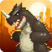 World Beast War for Android - APK Download