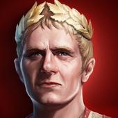 文明战争 - 文明的统治者 on pc