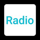 TBS ラジオ クラウド シンプル icon