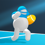 Ball Mayhem! APK