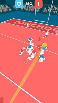 Ball Mayhem! screenshot 3