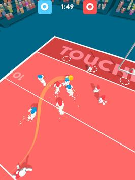 Ball Mayhem! screenshot 11
