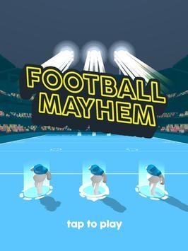 Ball Mayhem! screenshot 12