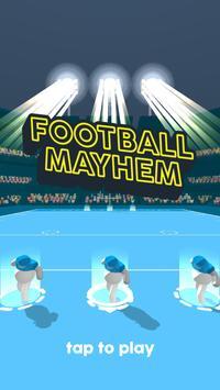 Ball Mayhem! screenshot 2