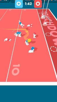 Ball Mayhem! screenshot 4