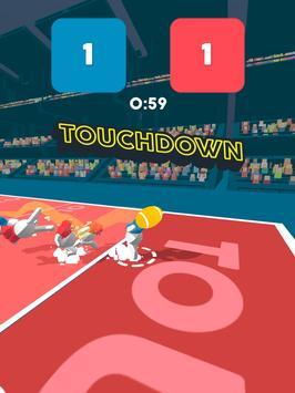 Ball Mayhem! screenshot 5