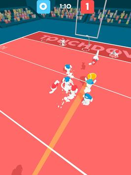 Ball Mayhem! screenshot 8