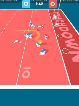 Ball Mayhem! screenshot 9