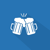 Shot Up - Drinking game icon