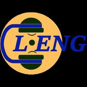 Cleng - аудирование icon