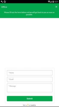 JualBeliAja (Berbagi Dan Menerima) screenshot 3