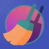 ikon Clean Messenger