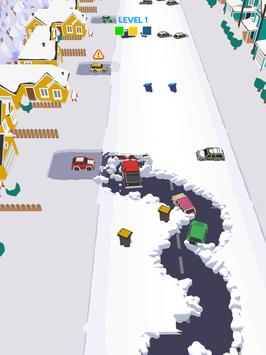 Clean Road Screenshot 16