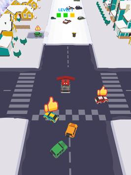 Clean Road Screenshot 13