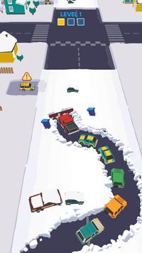 Clean Road Screenshot 1