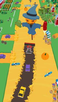 Clean Road Screenshot 4