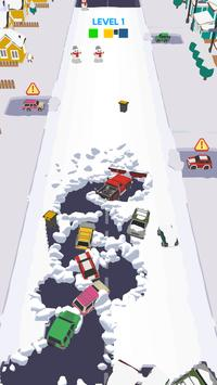 Clean Road Screenshot 5