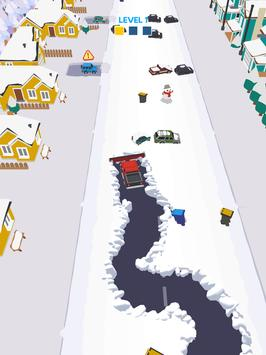 Clean Road Screenshot 7