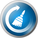 Cleaner & Power APK