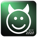 Happy Apps dan Storage Manager APK Android