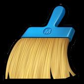 Clean Master icono