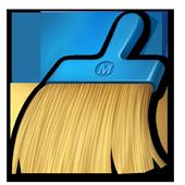 Clean Master ícone