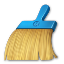 Clean Masterーメモリクリーナー、キャッシュクリーナー&ウイルス対策 APK