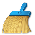 Clean Master - Pembersih RAM & Antivirus APK