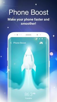 download aplikasi clean master pro apk