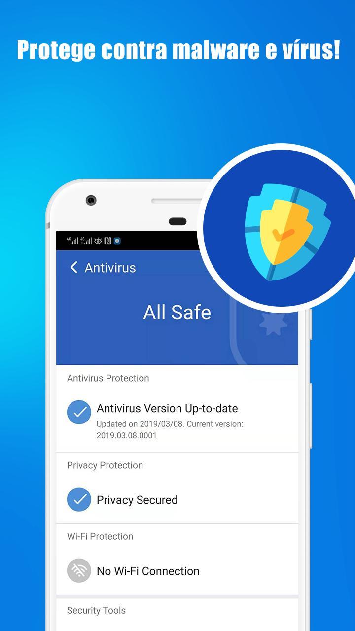 Clean Master APK Download - Free Android Tools| APKPure com