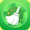 Phone Cleaner Free - Super Clean Master App APK