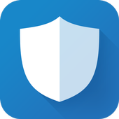 Security Master icon