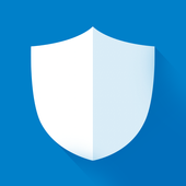 Security Master أيقونة