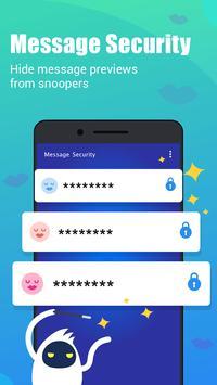 Security Master screenshot 4