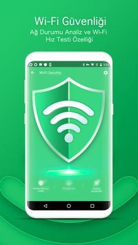 Security Master Ekran Görüntüsü 1