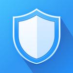 One Security - Antivirus, Nettoyeur, Booster APK