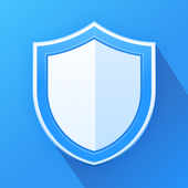 Security Master - Antivirus, VPN, AppLock, Booster v5.1.8 (Premium) (Unlocked) (28 MB)