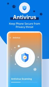 One Security Poster