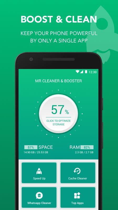 Total ram booster скачать 2. 0 на android.