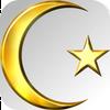Islamic Ringtones-icoon