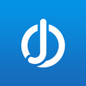 JOApp icon