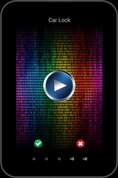 Text Message Sounds screenshot 4