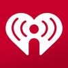 iHeartRadio-icoon