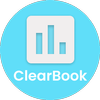 ClearBook - purchase and sales app | Khata Book icono