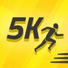 5K Runner icon