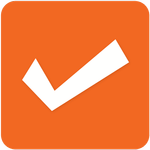 Cleartrip - Flights, Hotels, Activities, Trains APK